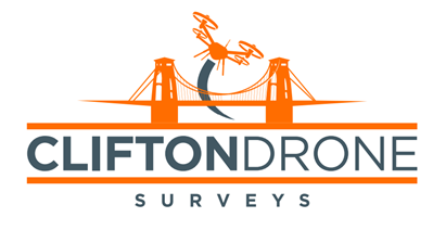 Clifton Drone Surveys